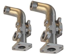 泵、阀系列